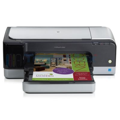 HP Officejet Pro K8600dn